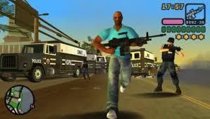 vice city apk grand theft auto gta vice city apk obb for android