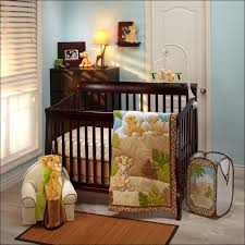 Black And Gold Crib Bedding Bedroom Design Ideas Magnificent Budget Baby Bedding Baby Beds