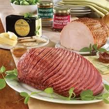 boneless turkey breast for sale smokehouse sale harrington s of vermont