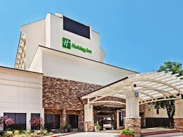 Western Heritage Interiors Tyler Tx Holiday Inn Tyler South Broadway Hotel By Ihg