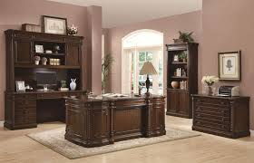 hidden home office furniture home office furniture sets white design ideas for small spaces