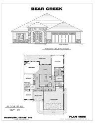 floor plans traditional homes inc traditional homes inc