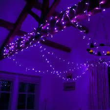 Halloween Lights The Best Outdoor Halloween Lighting Ideas Fairy Lights U0026 Fun