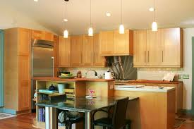 Gallery Kitchen Designs Modern Kitchens Kitchen Design Gallery Kitchen Design Concepts