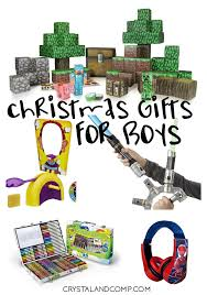 gifts for boys gifts for boys