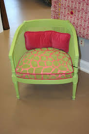 50 best chic chairs images on pinterest chairs furniture ideas