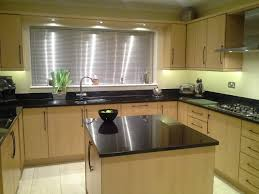 Replace Doors On Kitchen Cabinets Reface Kitchen Cabinets Before And After Unfinished Cabinet Doors