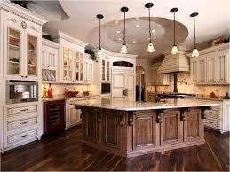Custom Kitchen Cabinet Design by Luxury Custom Kitchen Cabinets Lovely Kitchen Designs Ideas