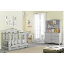 Convertible Cribs On Sale Fisher Price 5 In 1 Convertible Crib Hayneedle
