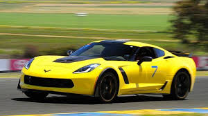 corvette driving nevada high performance driving buyers guide and list of hpde