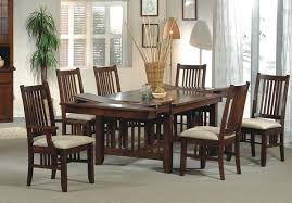 Dining Room Table With Chairs Delectable Breakfast Tables And Chairs Remodelling With Living
