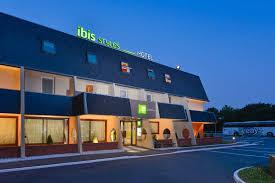 chambre d hote villepinte hotel in roissy charles de gaulle ibis styles parc des