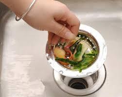 Sink Waste Strainer Plug Online Kitchen Sink Strainer Waste Plug - Kitchen sink waste strainer