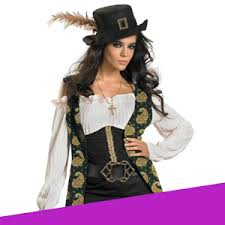 costumes for adults costumes costume accessories costume ideas for women men