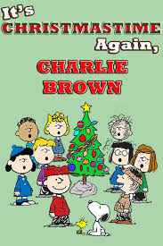 charlie brown christmas lights charlie brown christmas full movie beneconnoi