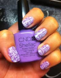 nail designs with shellac choice image nail art designs