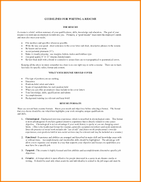 summary of accomplishments resume 11 good summary examples bookkeeping resume good summary examples staff nurse resume two pages 2