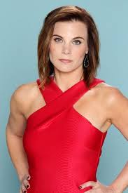 re create tognoni hair color gina tognoni young the restless pinterest celebrity