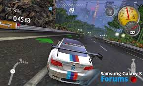 need for speed shift apk need for speed shift v2 0 8 apk data qvga hvga androloot