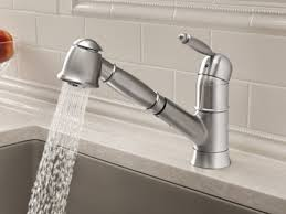 kitchen faucets stores kitchen sink faucets kitchen faucets blanco