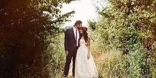 wedding arch ebay au 100 wedding arch ebay australia artificial rainbow roses