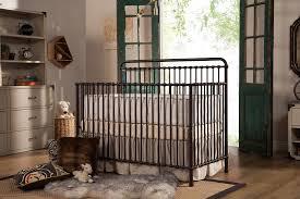 Crib Convertible by Winston 4 In 1 Convertible Crib Franklin U0026 Ben