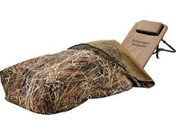 Layout Blind For Sale Field Blinds Layout Blinds Laydown Blinds