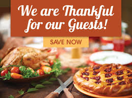 thanksgiving cartoon specials orlando hotel deals u0026 specials