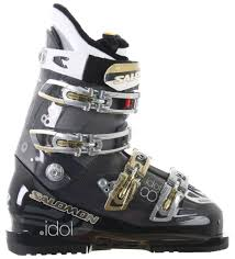 womens ski boots sale on sale salomon womens ski boots downhill alpine ski boots