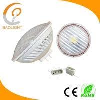 Led26dp38s830 25 Cheap Par 56 Led Lamp Find Par 56 Led Lamp Deals On Line At
