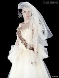 plus robe de mariã e les plus belles robes de mariã es 4 images robes de mariee