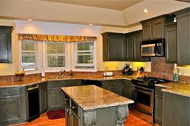 cool kitchen remodel designer home style tips fantastical with