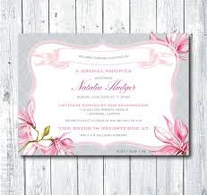 words for bridal shower invitation free bridal shower invitation templates for word gangcraft net