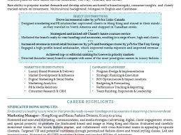 Massage Resume Oceanfronthomesforsaleus Picturesque Education Section Resume