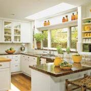 Neutral Kitchen Colors - editors u0027 picks our favorite neutral toned kitchens this old house