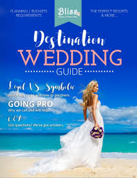 destination wedding planner resort wedding packages destination wedding planning