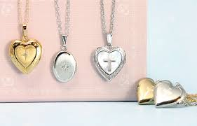 children s lockets children s lockets necklaces for