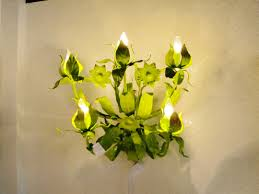 crazy lamps diy cheap room decor ideas begum beauty you can add fairy lights
