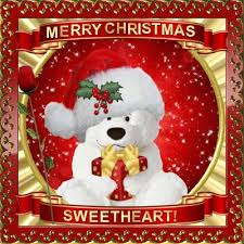 31 christmas images ecards merry christmas