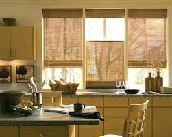 kitchen blinds ideas kitchen window blinds ibbc club