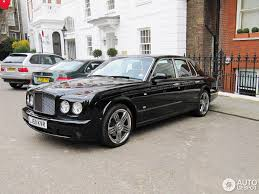 2009 bentley arnage bentley arnage t final series 1 april 2012 autogespot