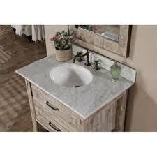 31 40 inches bathroom vanities u0026 vanity cabinets for less