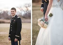 wedding dresses in st louis doug and molly s st louis missouri wedding by