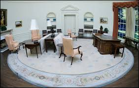oval office decor so did ronald reagan and bill clinton oval office decor h