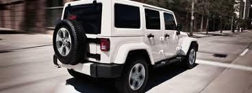 jeep wrangler electronic stability 2018 jeep wrangler trail 4x4 jeep canada