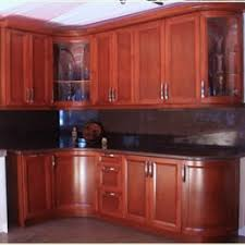 kitchen cabinets bc kitsilano quality kitchen cabinets closed interior design