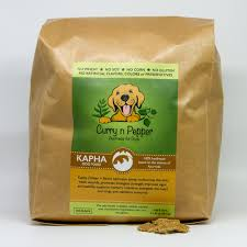 vegan dog food vata organic and healthy food for dogs