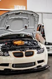 Bmw M3 Turbo - best 25 e46 m3 supercharger ideas on pinterest bmw m3 wheels