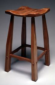 Cherry Wood Furniture 124 Best Woodworking Custom Seats And Stools Images On Pinterest