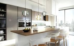luminaires cuisines magnifiques cuisines noires dedans luminaire cuisine avec cuisine